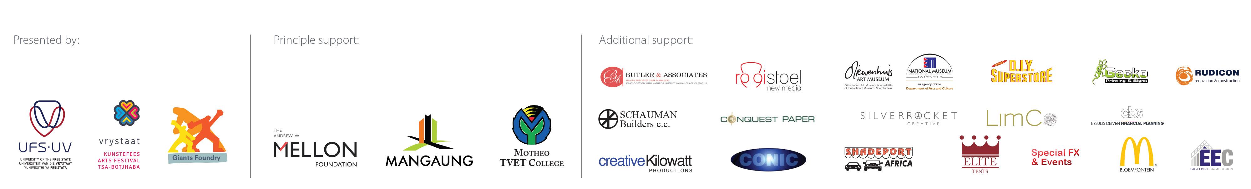 imc-logos